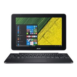 "Tablet 10.1"" acer aspire one 10 s1003-169j (gris- negro) intel atom z8300 - TAB-S1003-011"
