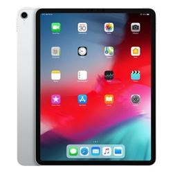 "Apple ipad pro 2018 12.9"" wifi 256gb (plata) ( mtfn2ty/a ) - IPAD-P18-12-25P"