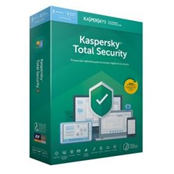 Antivirus kaspersky total security 2019 3u ( kl1949s5cfs-9 ) - ANT-KATOT19-3