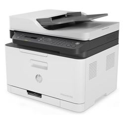 Hp laserjet color 179fnw (wifi/red/usb)(impresora/esc/copiadora/fax) 4zb97a - HP-LAS-179FNW
