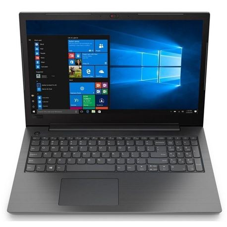 Portatil lenovo v130-15ikb 81hn00p9sp (gris) i5 7200u 2.50ghz. - NOT-81HN00P9SP
