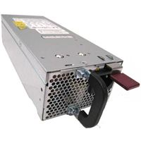 Hp fuente1000w dl380 ml350 370 g5 p/n 399771-b21 - 13276-668