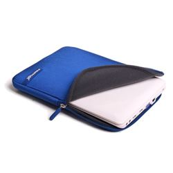 "Funda tablet 7"" primux tech s70a ( azul) p/n s70a - 13479-754"