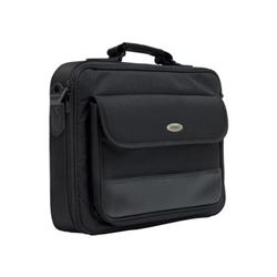 "Maletin portatil 17"" lifetech nb700 ( lfnbb004 ) - BOLSA-NB700"