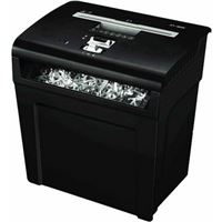 Destructora fellowes p48c ( 3214801 ) - DE-FE-P48C