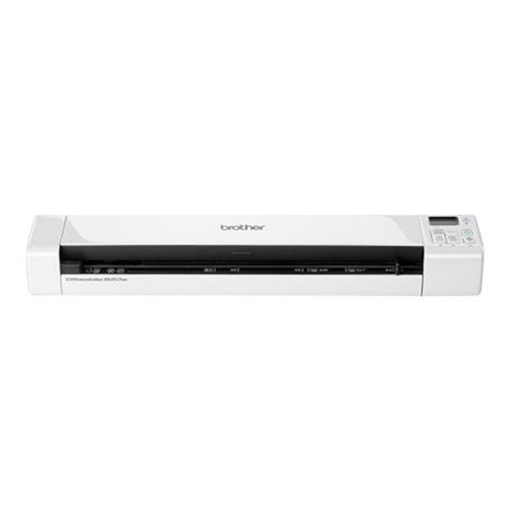 Brother ds820w (wifi) ( escaner documental ) - BR-DS820
