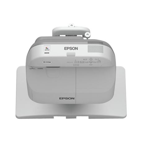 Epson eb-575wi ( proyector interactivo ) ( v11h601040 ) - EPS-EB575WI