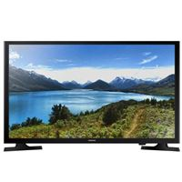 "Tv 32"" samsung 32j4000 ( led ) - TV-S-32J4000AW"