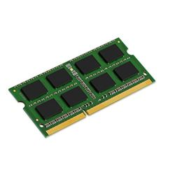 Sodimm 4gb. portatil ddr3l 1600mhz cl11 1.35v kingston ( kcp3l16ss8/4 ) - DI-4L-P-1600K