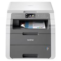 Brother dcp9015cdw (duplex/wifi) ( multifucion laser color ) - BR-DC-9015CDW