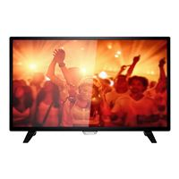 "Tv 32"" philips 32phs4001 ( led ) - TV-PH-32PHS4001"