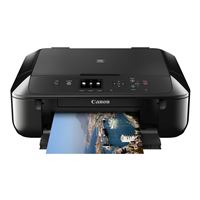 Canon pixma mg5750 (wifi) (impresora/escaner/copiadora) - CANON-MG5750