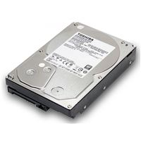 "Disco duro 3tb 3.5"" interno sata3 7200rpm 64b ( dt01aca300 ) - HD-3TB-SA3-TO"