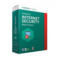 Antivirus kaspersky internet security 2017 3u ( kl1941sbcfs-7 ) - ANT-KAINT17-3