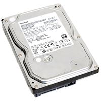 "Disco duro 1tb interno 3.5"" sata3 7200rpm toshiba ( dt01aca100 ) - HD-1TB-SA3-TO"