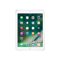 "Apple ipad 9.7"" 32gb wifi (plata ) ( mp2g2ty/a ) - IPAD-32GB-PL"