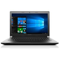 Portatil lenovo essential b50-50-80s2004asp (negro) intel i3 5005u 2,00 ghz - NOT-B5050-004