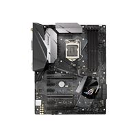 Placa asus rog strix z270de gaming ( socket 1151 ) - PL-AS-Z270E