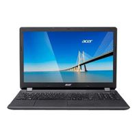 Portatil acer extensa 2519-c685 (negro) intel celeron n3060 1.60ghz / 4gb - NOT-2519-15