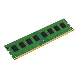 Dimm ddr3l 4gb. 1600 mhz. kingston pc3l-12800 1.35 ( vkvr16ln11/4 ) - D-D3-4L-1600K