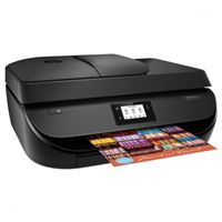 Hp officejet 4657 (usb/wifi/duplex)(impresora/escaner/copiadora/fax) v6d29b - HP-OFF-4657