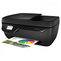 Hp officejet 3832 (usb/wifi) (impresora/escaner/copiadora/fax)( f5s01b ) - HP-OFF-3832