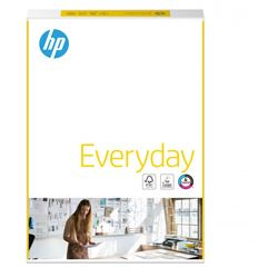 Papel a4 75gr 500u hp everyday paper ( chp650 ) - PAPEL-A4-HP