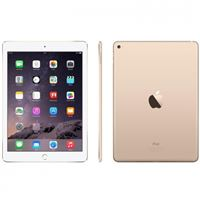 "Apple ipad 9.7"" 32gb wifi ( dorado) ( mpgt2ty/a ) - IPAD-32GB-D"