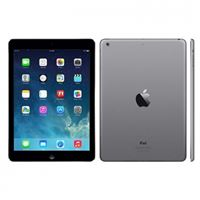 "Apple ipad 9.7"" 32gb wifi ( gris espacial ) ( mp2f2ty/a ) - IPAD-32GB-G"