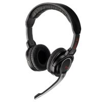 Auricular con microfono trust gxt10 gaming ( 16450 )