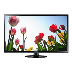 "Tv 24"" samsung 24h4003 ( led ) - TV-SS-24H4003"