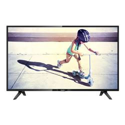 "Tv 32"" philips 32pht4112 ( led ) - TV-PH-32PHT4112"