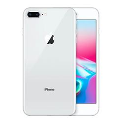 Apple iphone 8 plus 64gb (plata) ( mq8m2ql/a ) - IPHONE8P-64-P