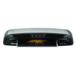 Plastificadora fellowes saturn i3 a3 ( 5736001 ) - PLAS-FE-I3-A3