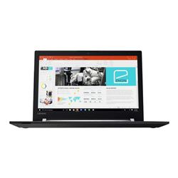 Portatil lenovo v110-15iap 80tg00w0sp intel celeron n3350 1.10ghz. - NOT-V510-0