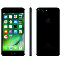 Apple iphone 7 32gb. (negro brillante ) ( mqtx2ql/a ) - IPHONE7-32-NB