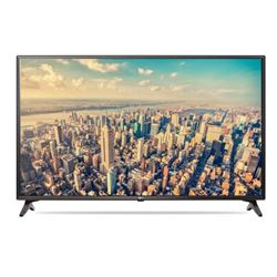 "Tv 43"" lg 43lj614v ( led ) smart tv / full hd / 1920x1080 / webos 3.5 - TV-LG-43LJ614V"