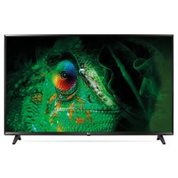 "Tv 43"" lg 43uj630v ( led ) smart tv / ips uhd 4k 3840x2160 / webos 3.5 - TV-LG-43UJ630V"