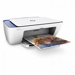 Hp deskjet 2630 wifi multifuncion (impresora/escaner/copiadora) ( v1n03b ) - HP-2630