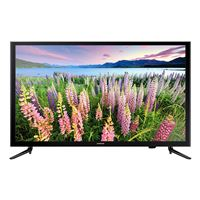 "Tv 40"" samsung 40j5200 ( led ) smart tv - TV-S-40J5200"