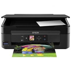 Epson expression home xp-342 (wifi) ( impresora/escaner/ copiadora) - EPS-XP342