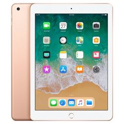 "Apple ipad 2018 9.7"" 32gb wifi ( dorado) ( mrjn2ty/a ) - IPAD2018-32GB-D"