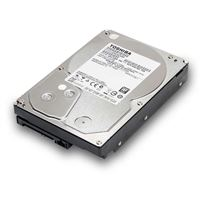 "Disco duro 500gb. interno 3.5"" sata3 7200rpm ( toshiba ) ( dt01aca050 ) - HD-500GB-SA3-TO"