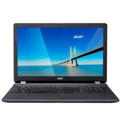 Portatil acer extensa 2519-c8hv -(negro) intel celeron n3060 1.60ghz / 4gb - NOT-2519-26