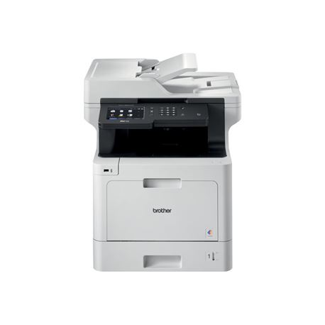 Brother mfc-l8900cdw (duplex/wifi)(impresora/escaner/copiadora/fax) - BR-MFC-L8900CDW