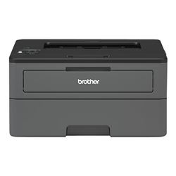 Brother hl-l2370dn (red/duplex) ( laser monocromo ) - BR-HL-L2370DN