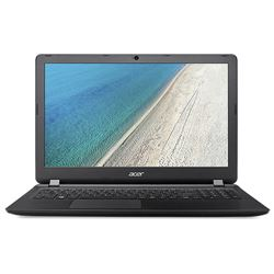 Portatil acer extensa 2540-32yk (negro) intel i3 6006u 2.00ghz / 4gb - NOT-2519-039