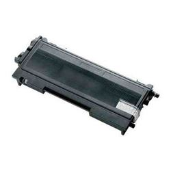 Toner compatible tn2120 (generico ) ( 2.6k ) brother hl2140 / hl2150n / h - T-CO-TN212