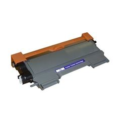 Toner compatible tn2220 / tn2010 ( generico ) brother hl2240 / hl2250 - T-CO-TN2220