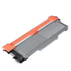 Toner compatible tn2320 ( generico ) (2.6k ) brother dcpl2500d/ dcpl2520dw - T-CO-TN2320